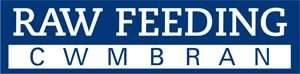 Raw Feeding Cwmbran Ltd