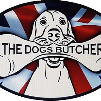 The Dogs Butcher